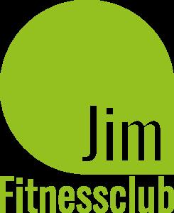 Logo Jim Fitnessclub